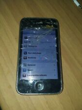 8306-Smartphone Apple iPhone 3GS A1303 32GB