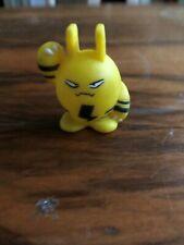 Elekid Finger Puppet Pokemon