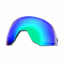HK Army KLR Pure HD Thermal Lens - Aroura Green - Paintball