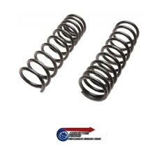 Set 2 ACDelco Rear Suspension Springs - For Datsun S130 280ZX L28 Turbo
