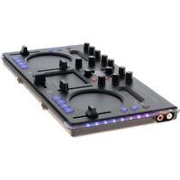 Korg Kaoss DJ Controller   Neu