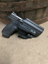 KYDEX HOLSTER, S&W M&P 2.0 -RIGHT HAND IWB
