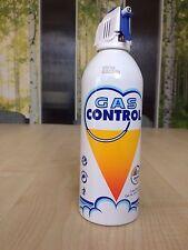 Spray Test - N022172