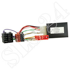 Kenwood adaptador de volante Interface Volvo FH 2./3. gen. 2002-2013