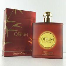 cf15c9cddb2 Women - Opium By Yves Saint Laurent 3.0 oz Eau De Toilette Spray No Cello