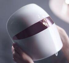 [LG] Pra. L BWJ1 Derma LED Light Therapy Face Mask Home Skin Care Device-Pink