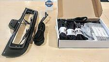 New OEM Rear 3rd Brake Light Camera - 2014-2019 Silverado & Sierra (19355216)