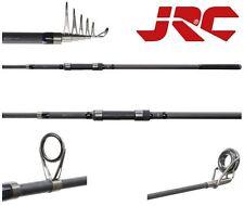 JRC Contact LR-T Rods, 3.60m, 12ft, 3.00 lbs, Tele-Karpfenrute