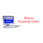 Allisons Shopping Outlet