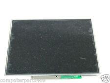 """NEW Genuine DELL LATITUDE C640  14.1"""" XGA LCD SCREEN W/O INVERTER, 5H433"""