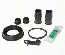 Reparatursatz, Bremssattel TRISCAN 8170204221 hinten für BMW MERCEDES-BENZ VOLVO