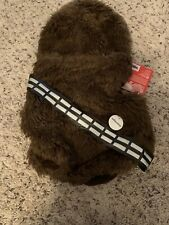 star wars dog clothes