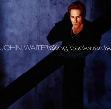 John Waite - Complete [New CD]