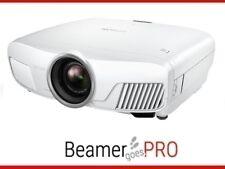 Epson EH-TW7400, Full HD, 2400 Ansi, Heimkino Projektor