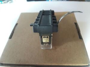 Micro Acoustics MA 2002 E Phono Cartridge - NO HEADSHELL