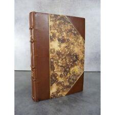 Paul Gaudin Du rondeau du triolet du sonnet 1870 Poésie Edition originale sur ve