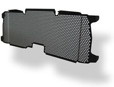 EP BMW R1200R / RS Radiator Guard.(Year 2015 to 2018)