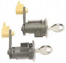 Standard Motor Products DL57 Door Lock Cylinder Set