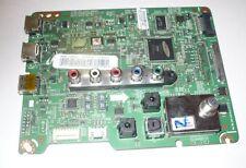 SAMSUNG UN40EH5000  TV MAINBOARD   BN94-05563S / BN9706523C
