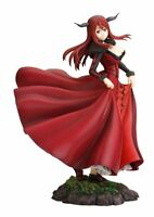 Kotobukiya Mao Maoyu Ruby Eyes Maoyu Mao Yusha 1/8 PVC Scale Figure Japan Import