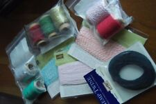 Stampin' Up! Baker's Twine Thick or Solid - Your Choice of Colors - All NIP