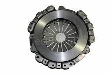 Kupplungsdeckel Druck Platte für ein Mazda 323 F 1.6