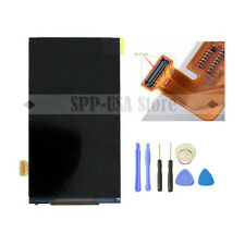 For Samsung Galaxy J5 J500F Replacement Only LCD Display Screen 17pin