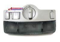 VW Skoda Interruttore Tetto Apribile Interni 1J0947105B 1J0959613C