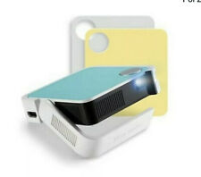 ViewSonic M1 mini Ultra-Portable LED Pocket Projector BRAND NEW