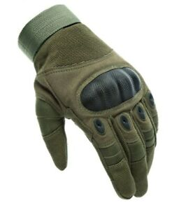 Gloves Outdoor Sports Touch Screen Mountaineering Cycling Non-slip Combat