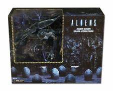 NECA Aliens Xenomorph Queen Ultra Deluxe 15 inch Action Figure - 51385