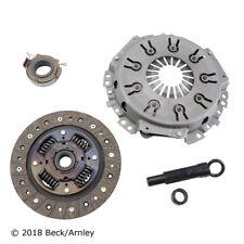 Clutch Kit BECK/ARNLEY 061-9058