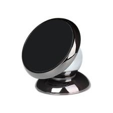 Supporto Telefono Auto Porta Cellulare Auto Magnetico Universale  per iPhone 6