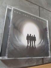 Bon Jovi - The Circle CD