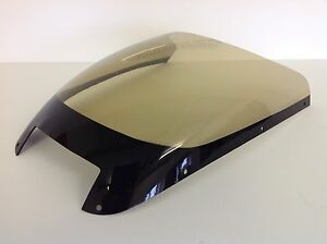 Honda VF 1000 R Standard Screen,made In The Uk 13 Colours,new.