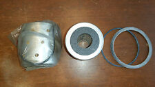 Detroit Secondary fuel filter 23519158 cross to FF109, TP509, TP511 P55-3261 NEW