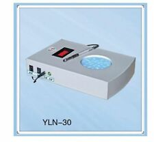 YLN-30 Colony Counter Digital Automatic Bacteria LED Digital Display Tube 220v b