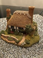 "Lilliput Lane ""Marigold Meadow"""