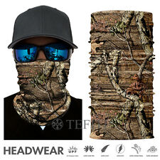 New Sale Hunting Face Shield Sun Mask Balaclava Fishing Scarf Headwear UV