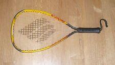 "Ektelon Powerfan Nitro Racquet Ball Racket -FusionLite Alloy-900 Power level-22"""