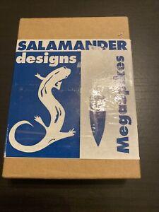 Salamander Designs Mega Spikes