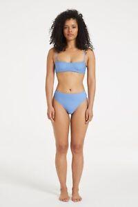Zulu & Zephyr Size 8 Bikini Set