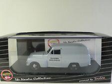 """Volvo 445 Duett 1956 """"Illum's Bolighus"""" -TROFEU - SMNC009 - 1:43"""