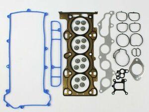 DNJ HGS435 Engine Cylinder Head Gasket Set For 03-05 Mazda 6