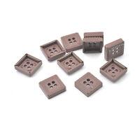 10pcs PLCC68 68 Pin 68Pin DIP IC Socket Adapter PLCC Converter JF