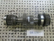 More details for for, david brown 1390 gearbox lower shaft & gears 2wd in good condition