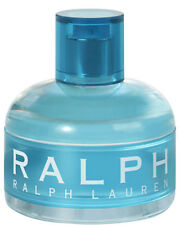Ralph Lauren 30ml Eau De Toilette Spray &