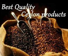 Harischandra Ceylon Coffee 100% Original Natural real freshness Mills Sri Lanka