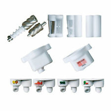 Greenpower Juicer Upgrade Plus Kit for the Greenpower Hippocrates / Kempo Juicer