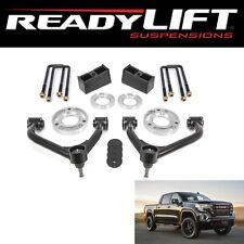 "ReadyLift 69-3920 2"" SST Lift Kit 2019-2021 Silverado Trail Boss Sierra AT4 1500"